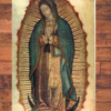 Message of December 9 2020 Our Lady of Light
